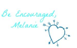 encouraged2