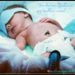The Miracle of Premature Birth