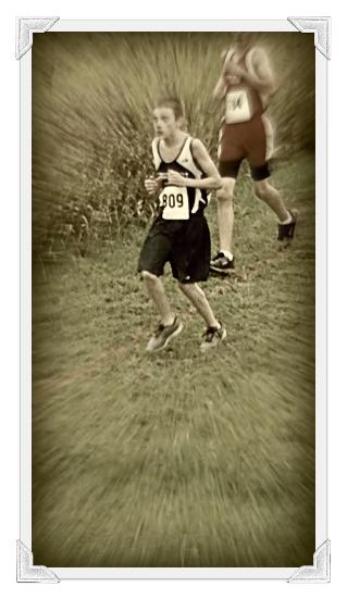 runningpic