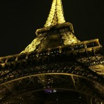 Ten Things I Learned and Loved About Paris