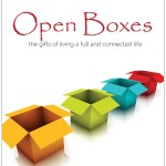 Open Boxes Book Review