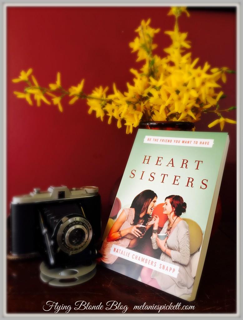 heartsistersbook