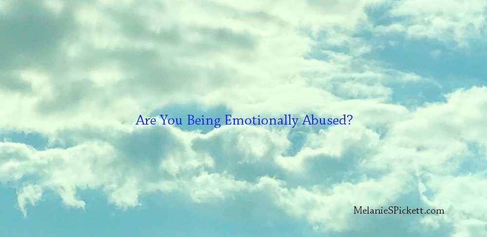 signs of an emotionally abusive friendship