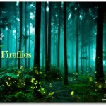 Faith Like Fireflies