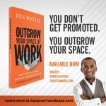 Outgrow Your Space at Work (Giveaway!)