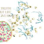 The Truth About Life (& a Giveaway!)