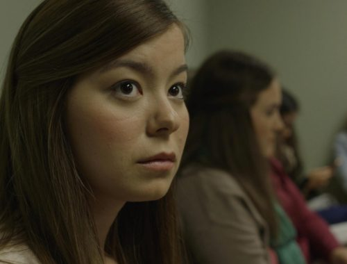 'Alison's Choice' movie review