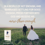 Jen Weaver | 'A Wife's Secret to Happiness' Book Giveaway