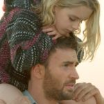 New 'Gifted' Movie Giveaway