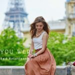 If You Were in a Bad Relationship…