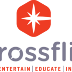 Crossflix Streaming Subscription Giveaway!